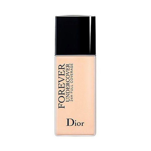 ディオール(Dior)ディオールスキン フォーエヴァー アンダーカバー 020 ライト ベージュのバリエーション3