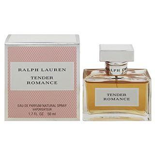 ラルフ・ローレン ラルフローレン RALPH LAUREN テンダー ロマンス EDP・SP 50ml 香水 フレグランス TENDER ROMANCEの画像