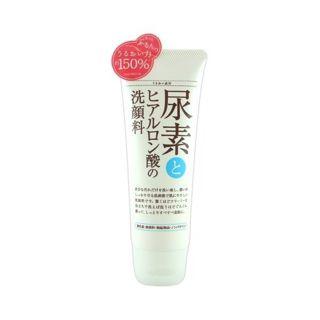 石澤研究所 石澤研究所 尿素とヒアルロン酸の洗顔料Nの画像