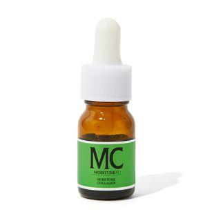 エビス化粧品 エビス MCエッセンス 数量限定 10ml の画像 0
