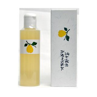 久邇コーポレーション・ルリ 久邇コーポレーション・ルリ KUNI Corporation luli 荒れ性用花梨の化粧水 200mlの画像