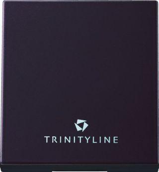 トリニティーライン トリニティーライン TRINITYLINE プレストパウダーN 専用ケースの画像