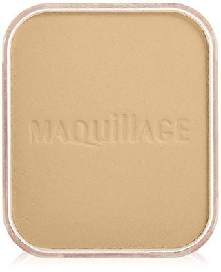 マキアージュ ライティング ホワイトパウダリー UV ベージュオークル20 【レフィルのみ】 生産終了 10g SPF25 PA++の画像