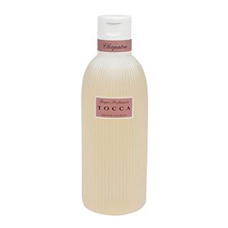 TOCCA トッカ TOCCA ボディーケアウォッシュ クレオパトラの香り 266mlの画像