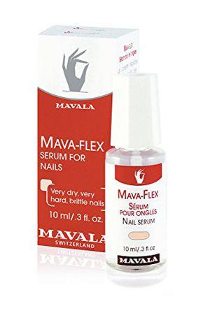 マヴァラ マヴァラ MAVALA マヴァフレックス 10mlの画像