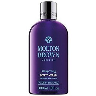 モルトンブラウン モルトンブラウン MOLTN BROWN イランイラン ボディウォッシュ 300ml イランイランの画像