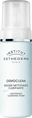 エステダム エステダム ESTHEDERM ホワイト クレンジング ムース 150mlの画像
