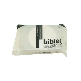 アイデープロジェクト 潤炭酸SPA bath & shower tablet ビブレット フレグランスフリー 50gの画像