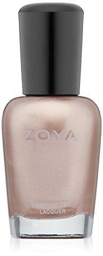 ゾーヤのゾーヤ ZOYA ZOYA ZP131 HERMINA 15mlに関する画像1
