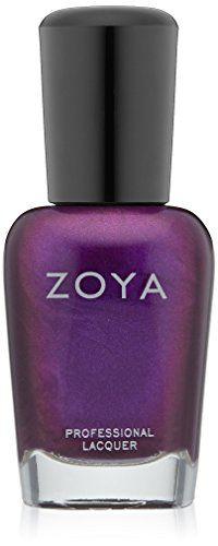 ゾーヤのゾーヤ ZOYA ZOYA ZP212 HOPE 15mlに関する画像1