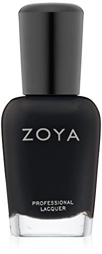 ゾーヤ ゾーヤ ZOYA ZOYA ZP387 RAVEN 15mlの画像