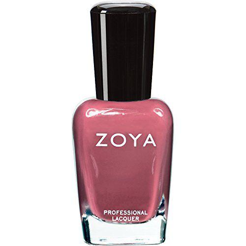 ゾーヤのゾーヤ ZOYA ZOYA ZP422 COCO 15mlに関する画像1