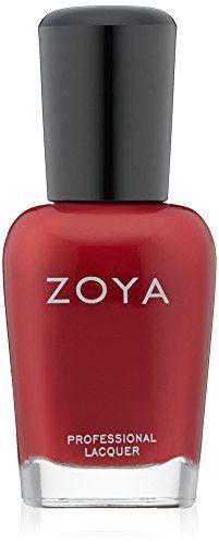 ゾーヤのゾーヤ ZOYA ZOYA ZP450 ASIA 15mlに関する画像1