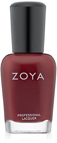 ゾーヤのゾーヤ ZOYA ZOYA ZP453 RILEY 15mlに関する画像1