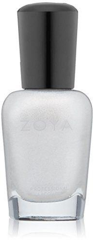 ゾーヤ ゾーヤ ZOYA ZOYA ZP485 GINESSA 15mlの画像