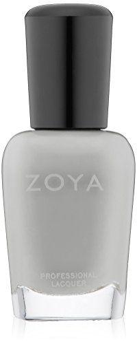 ゾーヤのゾーヤ ZOYA ZOYA ZP541 DOVE 15mlに関する画像1