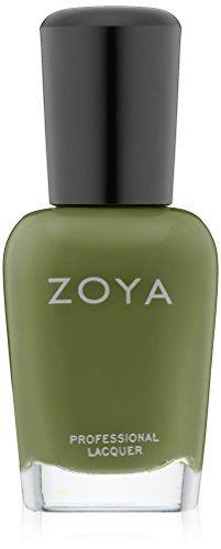 ゾーヤのゾーヤ ZOYA ZOYA ZP544 GEMMA 15mlに関する画像1