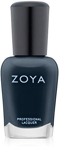 ゾーヤのゾーヤ ZOYA ZOYA ZP568 CYNTHIA 15mlに関する画像1