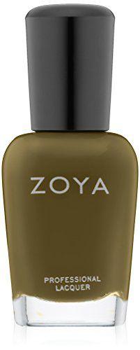 ゾーヤのゾーヤ ZOYA ZOYA ZP569 DREE 15mlに関する画像1