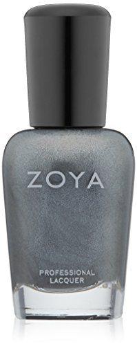 ゾーヤのゾーヤ ZOYA ZOYA ZP572 TAO 15mlに関する画像1