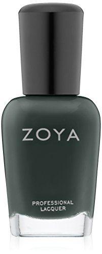 ゾーヤ ゾーヤ ZOYA ZOYA ZP630 EVVIE 15mlの画像