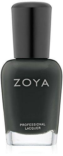 ゾーヤのゾーヤ ZOYA ZOYA ZP631 NOOT 15mlに関する画像1