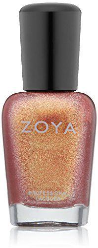 ゾーヤのゾーヤ ZOYA ZOYA ZP671 TINSLEY 15mlに関する画像1