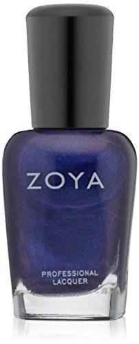 ゾーヤのゾーヤ ZOYA ZOYA ZP679 NEVE 15mlに関する画像1