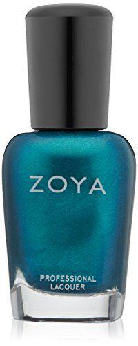 ゾーヤのゾーヤ ZOYA ZOYA ZP680 GIOVANNA 15mlに関する画像1