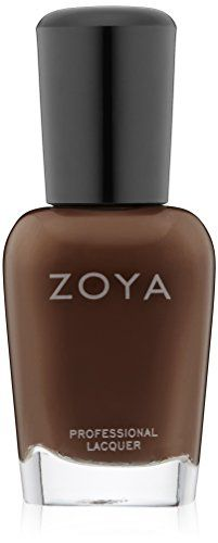 ゾーヤのゾーヤ ZOYA ZOYA ZP694 LOUISE 15mlに関する画像1