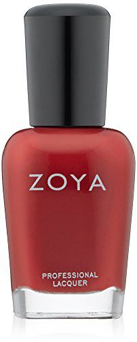 ゾーヤ ゾーヤ ZOYA ZOYA ZP697 LIVINGSTON 15mlの画像