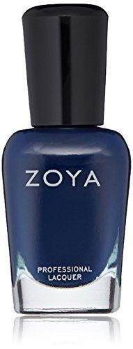 ゾーヤのゾーヤ ZOYA ZOYA ZP752 Ryan 15mlに関する画像1