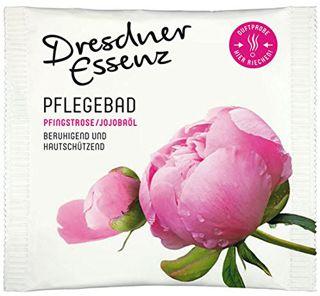 ドレスナーエッセンス ドレスナーエッセンス DRESDNER ESSENZ DE バスエッセンス PJ 60gの画像