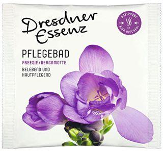 ドレスナーエッセンス ドレスナーエッセンス DRESDNER ESSENZ DE バスエッセンス FB 60gの画像