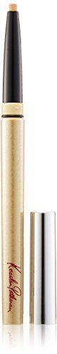 ケサランパサランのケサランパサラン Kesalanpatharan スムースリップライナー 【OC01】オークル系・コンシーラータイプ 0.25gに関する画像1
