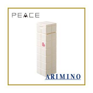 アリミノ アリミノ モイストmilk <バニラ> 200mlの画像