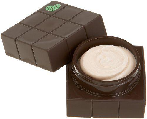アリミノのアリミノ ピース ハードwax <チョコ> 40gに関する画像1
