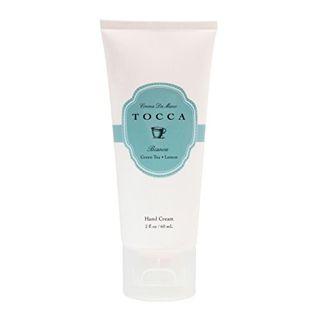 TOCCA トッカ TOCCA ハンドクリーム ビアンカの香り 60mlの画像