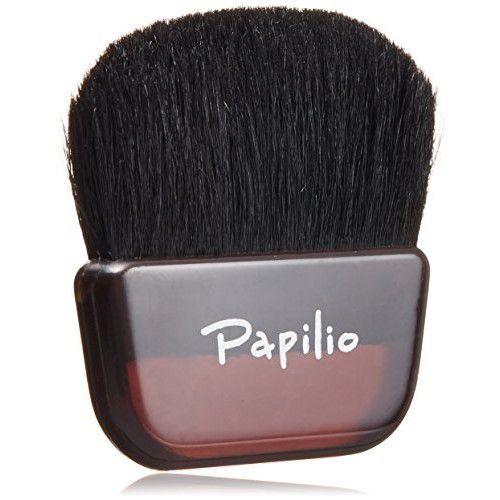 パピリオのシャインフィットパウダーブラシに関する画像1