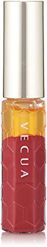ベキュア ベキュア ハニーラスターS 15 クレマティス 6.3gの画像