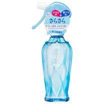 サラ サラ SALA さらさらサラ水(サラの香り) 250mL 清楚でやさしいサラの香りの画像