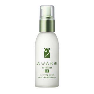 Awake エクスフォリザー EX レギュラーサイズ 100mlの画像