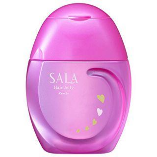 サラ サラ SALA パーフェクトジュレ(ボブヘア用) 清楚でやさしいサラの香り 100mLの画像