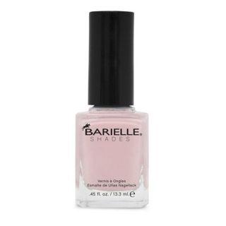BARIELLE バリエル BARIELLE マニキュア ベビーピンク 13.3 mlの画像