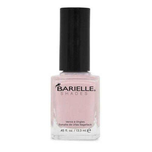 BARIELLEのバリエル BARIELLE マニキュア ベビーピンク 13.3 mlに関する画像1