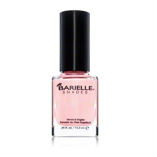 BARIELLEのバリエル BARIELLE マニキュア チェリッシュ 13.3 mlに関する画像1