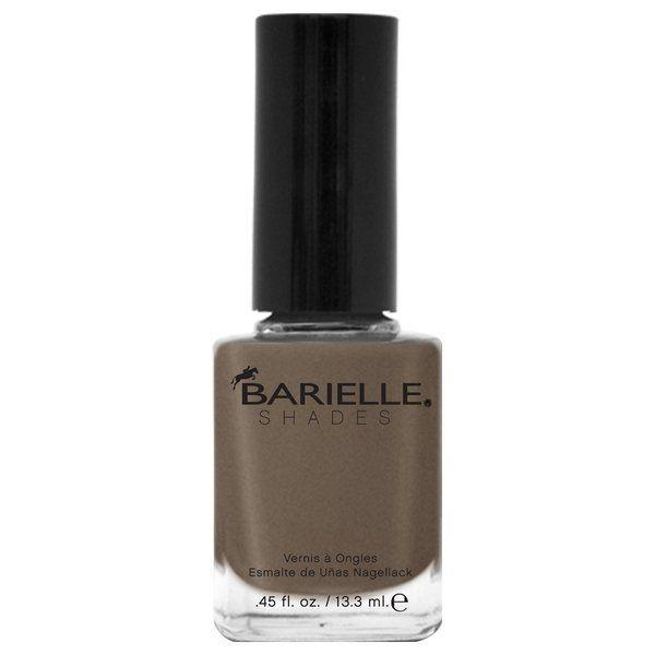 BARIELLEのバリエル BARIELLE マニキュア ミスビヘービングミストリス 13.3 mlに関する画像1