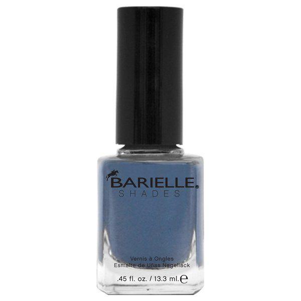 BARIELLEのバリエル BARIELLE マニキュア スレートアフェアズ 13.3 mlに関する画像1
