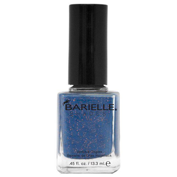 BARIELLEのバリエル BARIELLE マニキュア フォーリングスター 13.3 mlに関する画像1