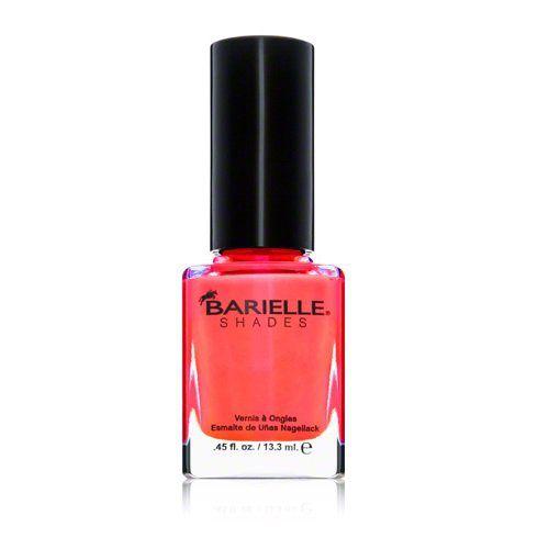 BARIELLEのバリエル BARIELLE マニキュア ブロッサム 13.3 mlに関する画像1
